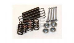 Saab 900 (94-98) 9-3 (98-02) 9-5 (98-) Handbrake Shoe Spring Kit